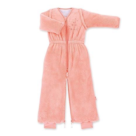 75c639b5d9 bemini by Baby Boum 161bmini40sf saco de dormir Saco Softy 6 – 24 meses