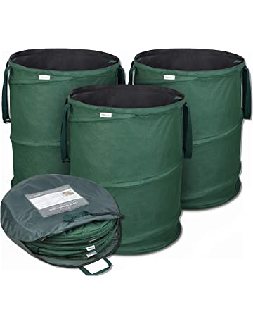 Compost y desechos de jardinería   Amazon.es