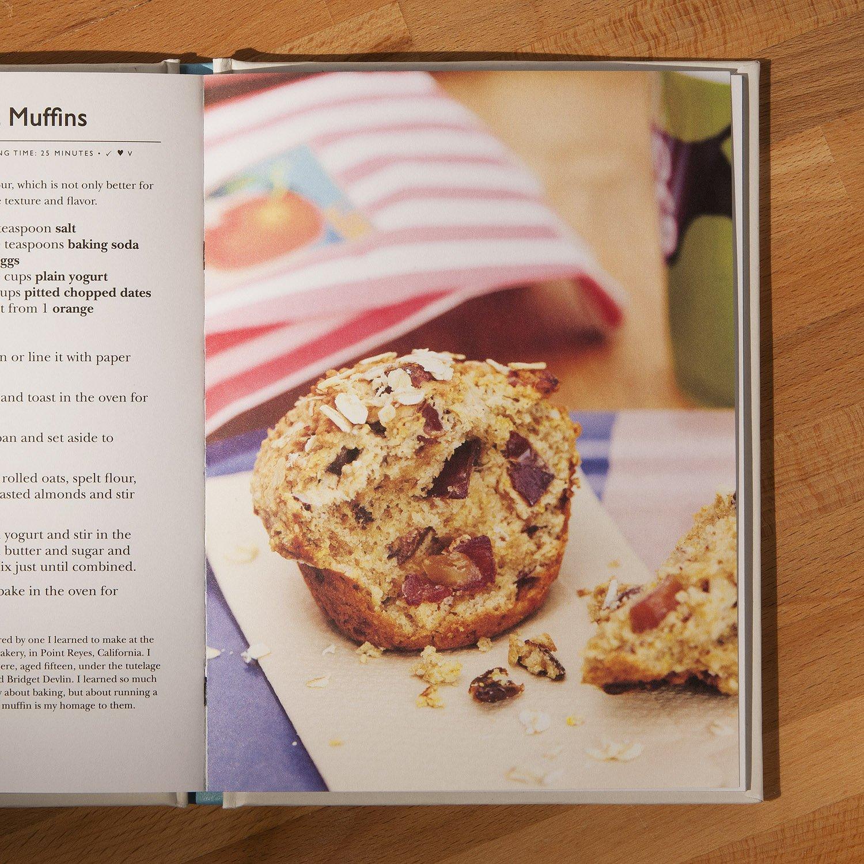 Little Leon Brownies Bars Muffins Minis Restaurants Ltd 9781840916232 Amazon Books