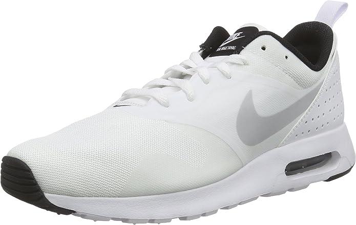 Chaussure Nike AIR MAX TAVAS 705149 103