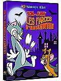 Tom et Jerry - Les farces d'Halloween