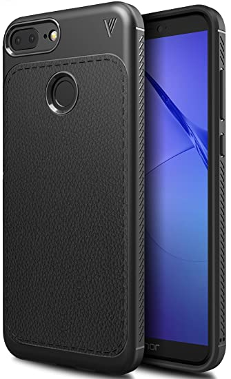 f9e45f3149f Image Unavailable. Image not available for. Color  Huawei Honor 9 lite case  ...