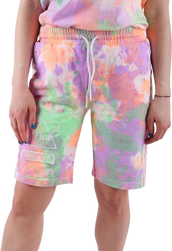 adidas pharrell williams herren shorts