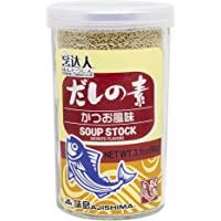 Katsuo Dashi Powder, 90 g