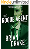 The Rogue Agent (Scott Stiletto Book 8)