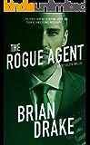 The Rogue Agent (Scott Stiletto Book 8)