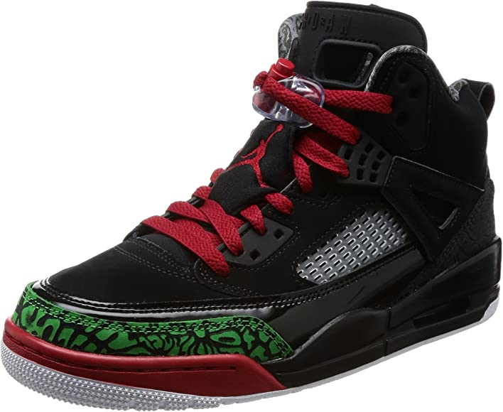Nike Jordan Spizike Mens Basketball
