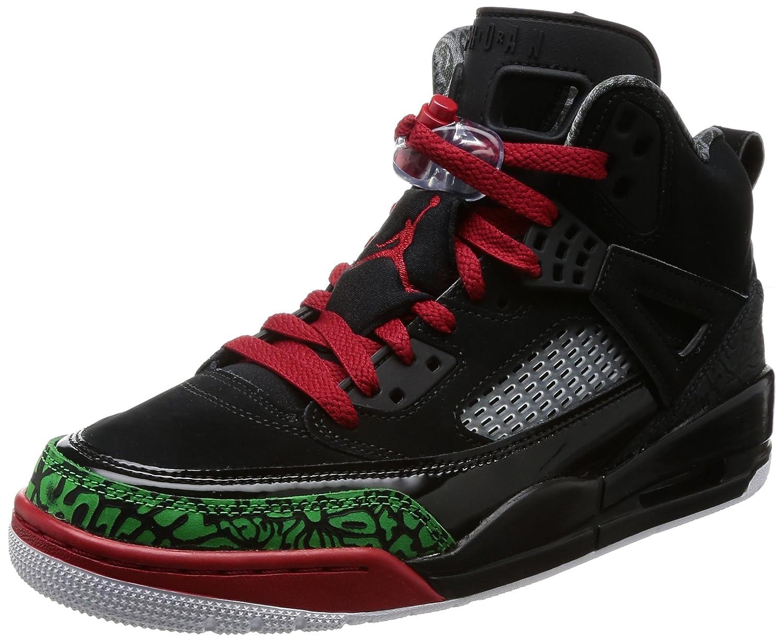premium selection d9507 8609b Amazon.com   Nike Jordan Spizike Mens Basketball Shoes (10.5 D(M) US)    Basketball