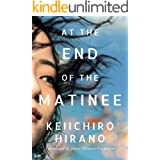 At the End of the Matinee (English Edition)