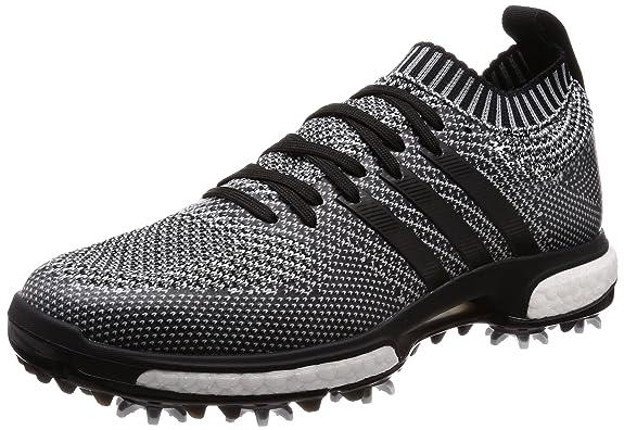 new style a3ef7 dc4f9 Adidas Tour 360 Knit, Zapatillas de Golf para Hombre Amazon.es Zapatos y  complementos
