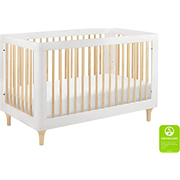 cheap Babyletto Lolly 2020