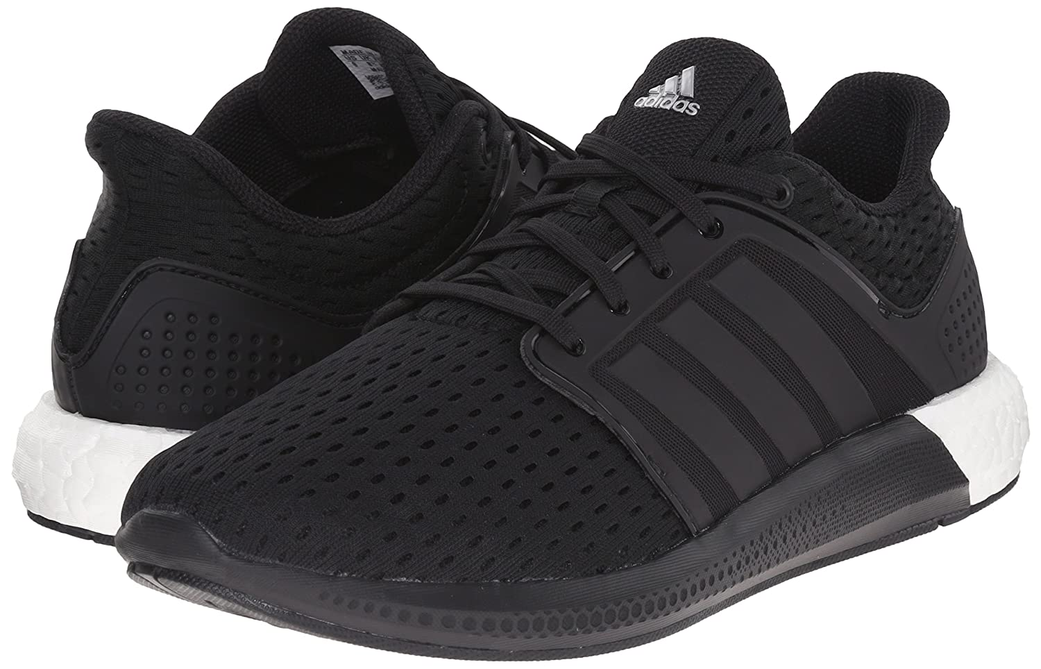 best sneakers befa8 a5b29 ... italy adidas performance solar boost m running shoe collegiate navy  white collegiate royal 4 m us ...
