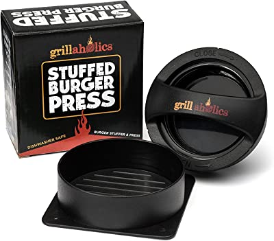 Best Burger Press Reviews