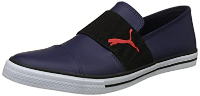 a4415c3caae22a Puma Men s Sneakers  Buy Online at Low Prices in India - Amazon.in