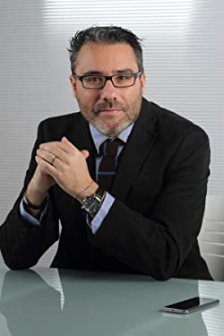 José Carlos Álvarez Jiménez