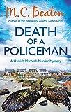 Death of a Policeman (Hamish Macbeth)