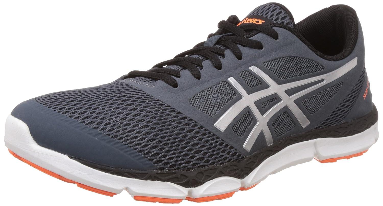 913e1c122cbd2 ASICS Men's 33-DFA 2 Running Shoes: Buy Online at Low Prices in India -  Amazon.in