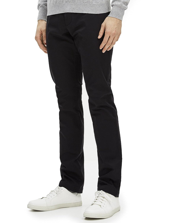 TALLA 38W / 34L. Celio Golake, Pantalones para Hombre