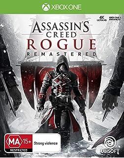 Amazon com: Assassin's Creed The Ezio Collection - Xbox One