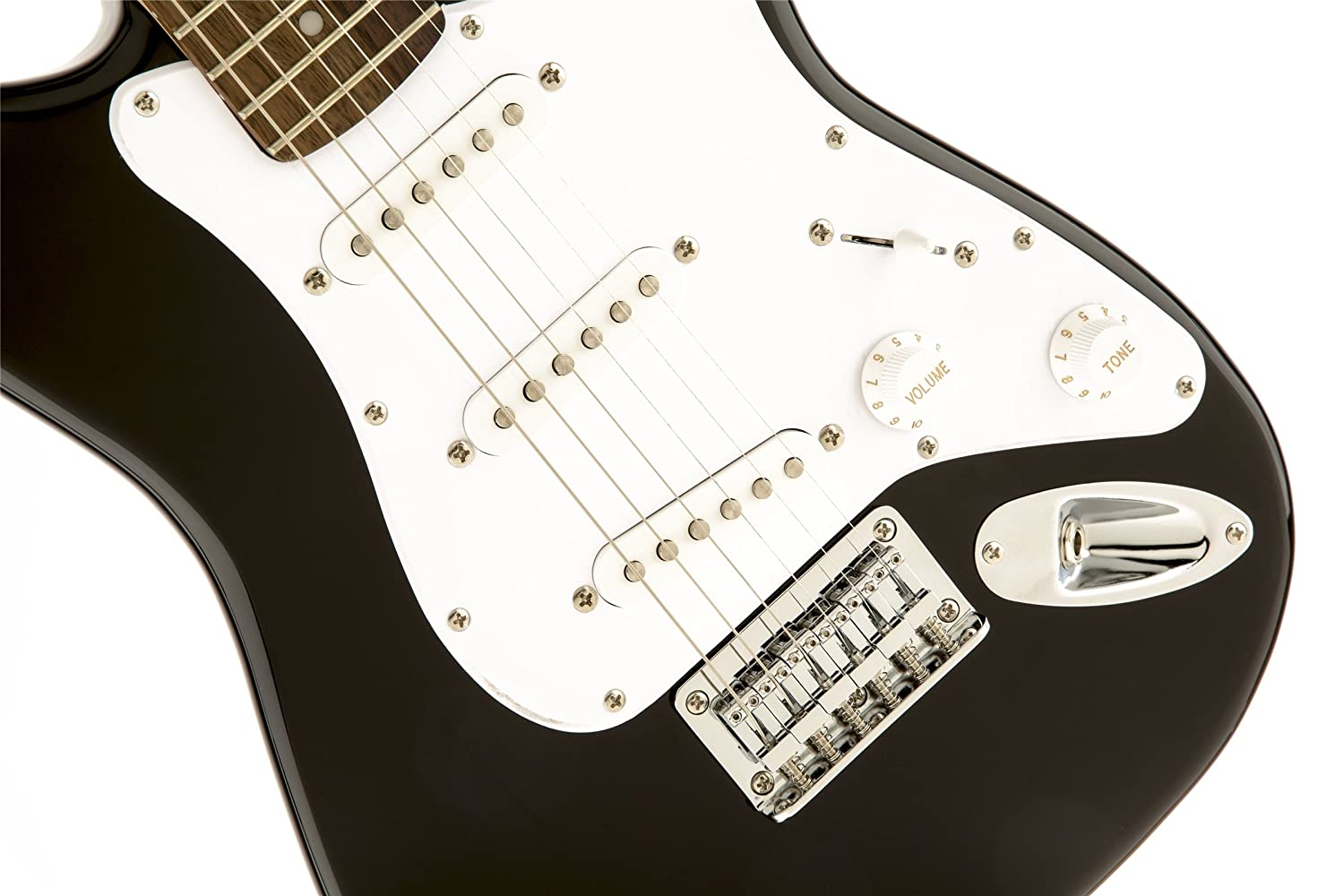 Amazon.com: Squier by Fender