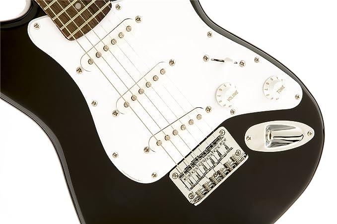 Amazon.com: Squier by Fender