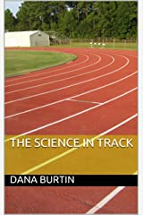 The Science in Track Kindle Edition