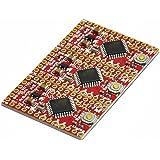Gikfun Pro Mini Atmega328 3.3V 8Mhz For Arduino (Pack of 3pcs) EK6018x3