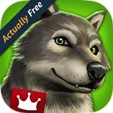 PetWorld - WildLife America Premium