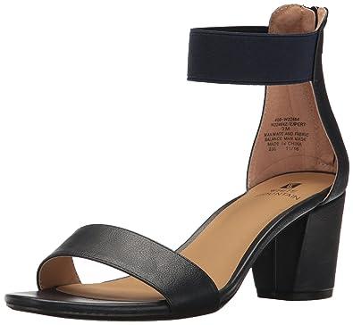 931db9e6fec WHITE MOUNTAIN Women s Expert Dress Sandal