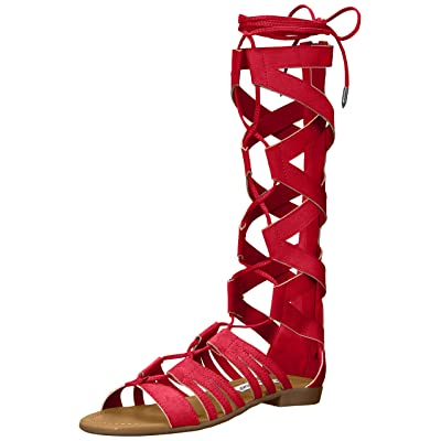 2 Lips Too Women's Sammi Dress Sandal