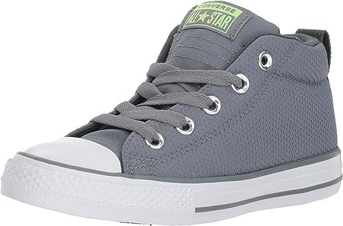 Converse Kids' Chuck Taylor All Star Street Sneaker