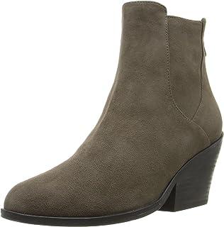 92282f06df4c Eileen Fisher Women s Peer-Su Ankle Bootie