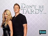 Dont Be Tardy Season 4