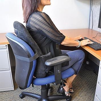 Amazon.com: Oxyvita Ltd – ergonómico customair ...