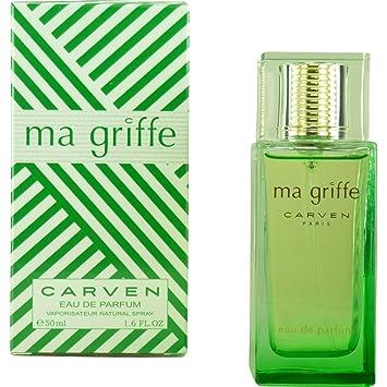 Griffe Carven 50mlAmazon Eau Pour Femme Ma De Parfum SUMpVqz