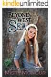 Beyond the West Sea (Stripling Warrior Book 8)