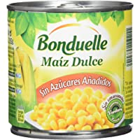 Bonduelle - Maiz Dulce - 300 g