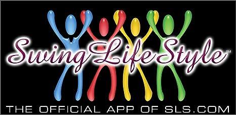 Sls life styles