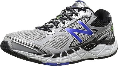 New Balance M840V3 - Zapatillas de running para hombre: Amazon.es ...
