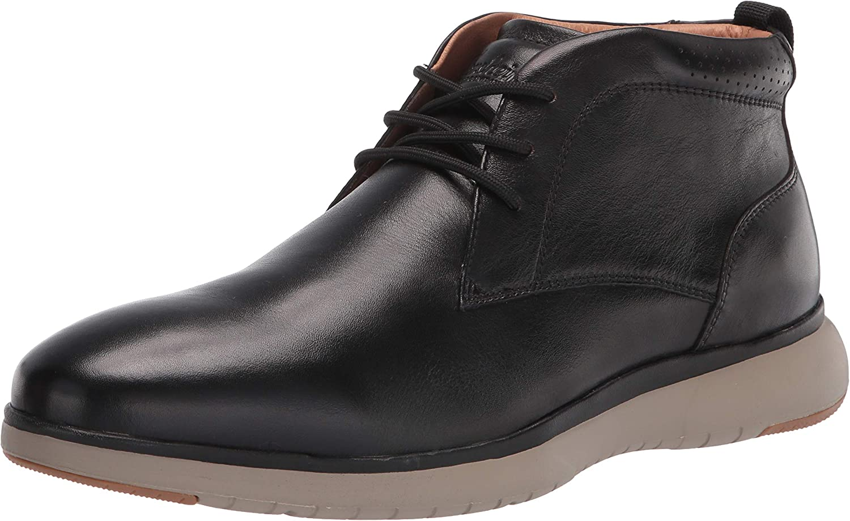 Cheap mail order shopping Florsheim Flair Plain Boot Toe In a popularity Chukka