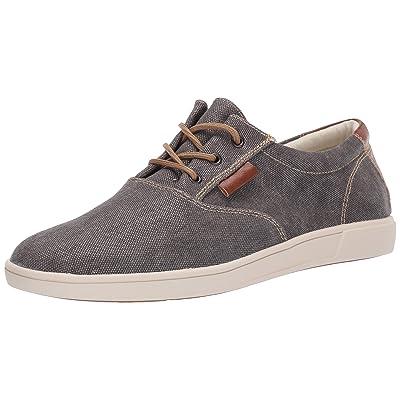 Amazon.com | Steve Madden Men's Foxton Sneaker | Fashion Sneakers
