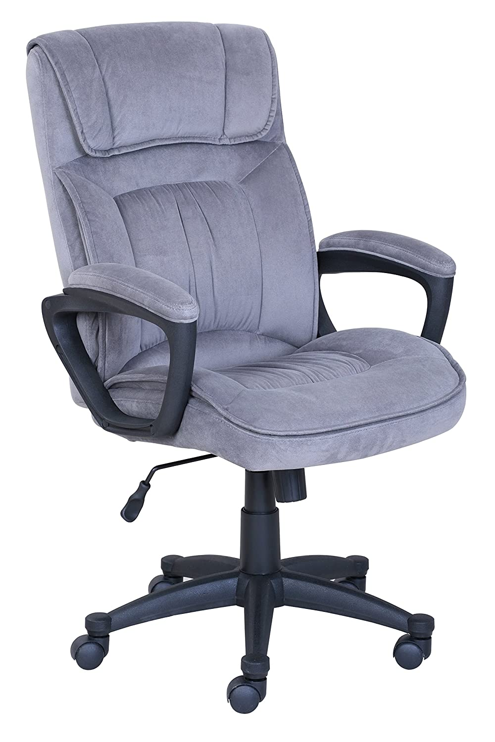 a very useful guide on how to buy the best office chairs