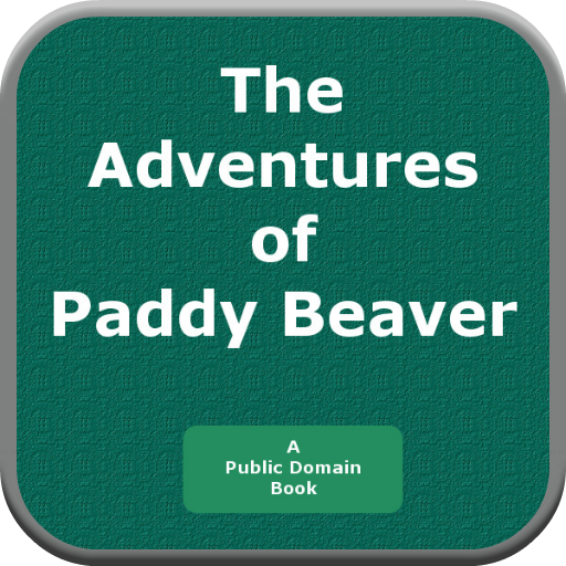 The Adventures of Paddy Beaver PDF