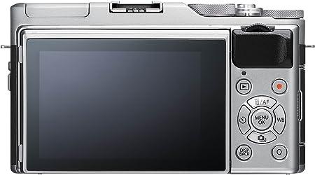 Fujifilm X-A5 w/XC15-45mm product image 10