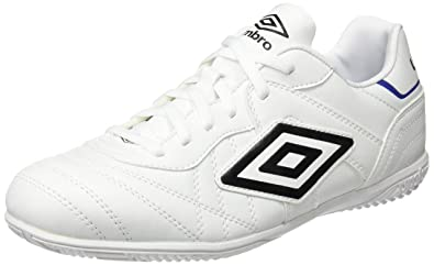 85b0f6f4de Umbro Umbro Speciali Eternal Club IC - Bota para Hombres  Amazon.es ...