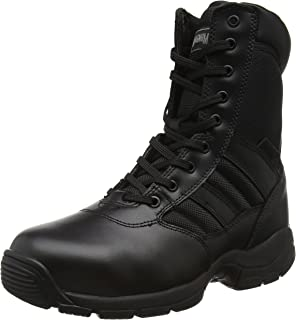 71c281c6fa3 Magnum Unisex-Adult Panther 8.0 Boot: Amazon.co.uk: Shoes & Bags