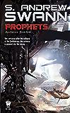Prophets: Apotheosis: Book One