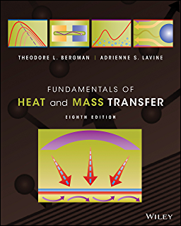 Advanced engineering mathematics 10th edition 10 erwin kreyszig fundamentals of heat and mass transfer 8th edition fandeluxe