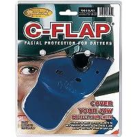 Markwort c-flap para diestros masa