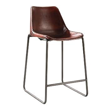 Astonishing Amazon Com Antonelli Counter Height Chairs With Natural Inzonedesignstudio Interior Chair Design Inzonedesignstudiocom